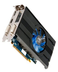Radeon_R7_260X_v2_HIS_iCooler_1GB_Edition