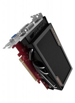 GeForce_GTX_560_Ti_Gainward_Phantom_2GB_Edition