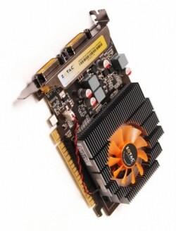 GeForce_GT_620_Zotac_Synergy_2GB_Edition