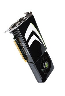 GeForce_GTX_260_v3