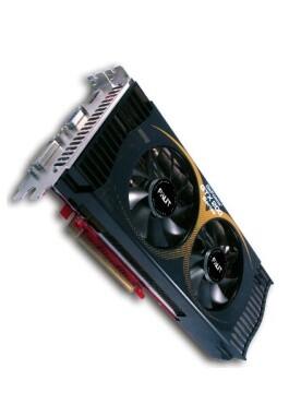 GeForce_GTX_260_v3_Palit_Sonic_Platinum_896MB_Edition
