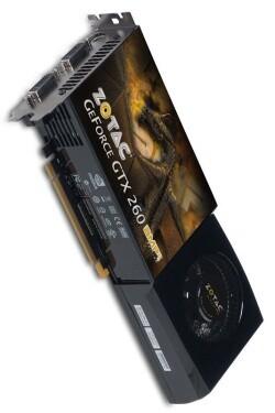 GeForce_GTX_260_v3_Zotac_AMP²!_896MB_Edition