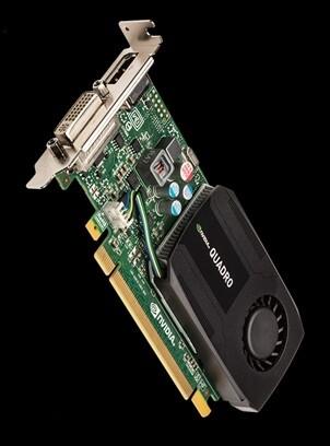 Quadro_K600_PNY_1GB_Edition
