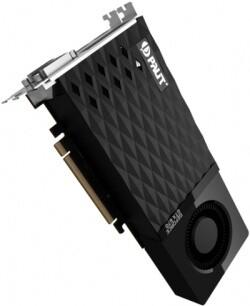 GeForce_GTX_670_Palit_2GB_Edition
