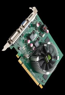 GeForce_GT_630_v2