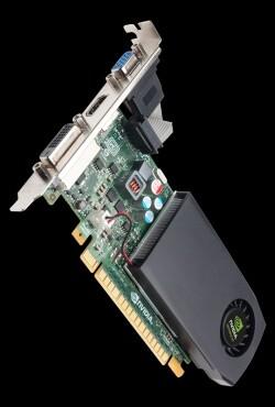 GeForce_GT_630_v4