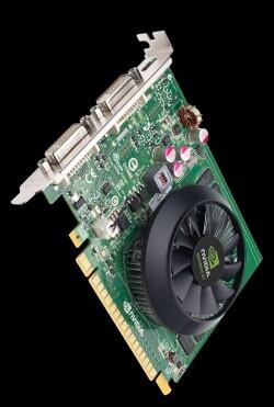 GeForce_GT_640
