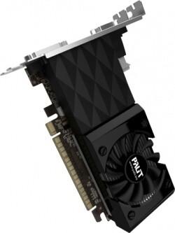 GeForce_GT_630_Palit_2GB_Edition