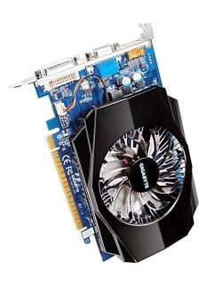 GeForce_GT_630_Gigabyte_2GB_Edition