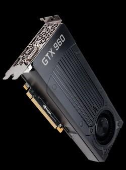 GeForce_GTX_960_MSI_2GB_Edition