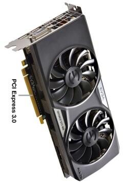 GeForce_GTX_960_EVGA_SuperSC_ACX_2.0+_2GB_Edition