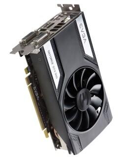 GeForce_GTX_960_EVGA_Superclocked_2GB_Edition