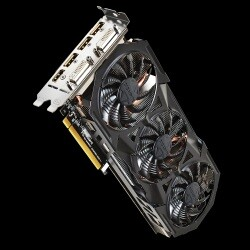 GeForce_GTX_960_Gigabyte_G1_Gaming_2GB_Edition