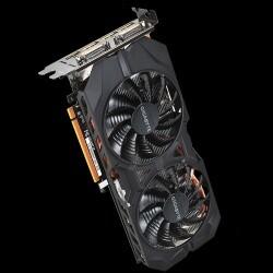 GeForce_GTX_960_Gigabyte_WindForce_2X_OC_2GB_Edition