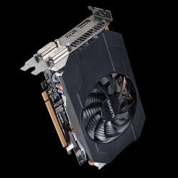 GeForce_GTX_960_Gigabyte_IX_OC_2GB_Edition