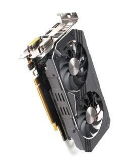 GeForce_GTX_960_Zotac_v2_2GB_Edition