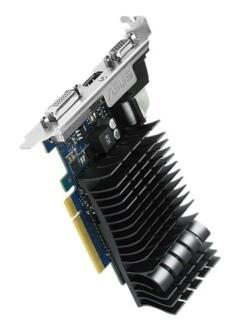 GeForce_GT_730_Asus_Silent_1GB_Edition