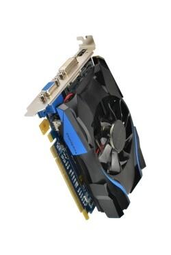 GeForce_GT_640_Galaxy_GC_1GB_Edition