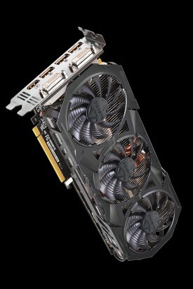 GeForce_GTX_980_Gigabyte_WindForce_3X_4GB_Edition