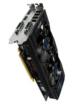 GeForce_GTX_770_Galaxy_GC_2GB_Edition