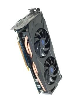 Radeon_HD_7870_Sapphire_GHz_2GB_Edition