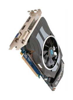 Radeon_HD_4890_Sapphire_Vapor-X_OC_2GB_Edition