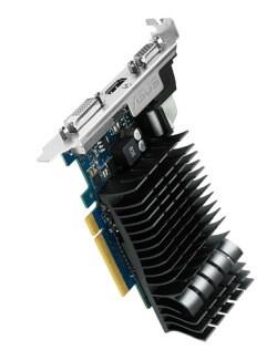 GeForce_GT_630_v3_Asus_Silent_2GB_Edition