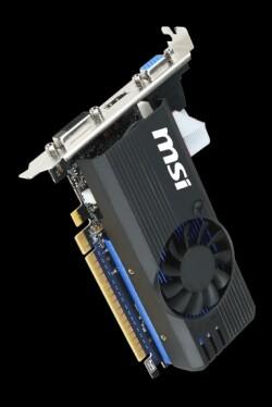 GeForce_GT_730_v2_MSI_OC_1GB_Edition