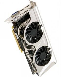 Radeon_HD_5850_MSI_Twin_Frozr_II_1GB_Edition