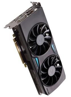 GeForce_GTX_970_EVGA_FTW+_ACX_2.0+_4GB_Edition
