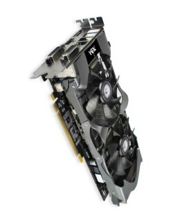 GeForce_GTX_760_KFA2_EX_OC_2GB_Edition