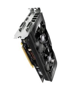 GeForce_GTX_760_KFA2_EX_OC_4GB_Edition