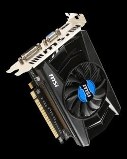 GeForce_GTX_750_MSI_OC_2GB_Edition