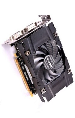 GeForce_GTX_750_Ti_Inno3D_OC_2GB_Edition