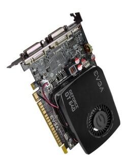 GeForce_GT_640_EVGA_4GB_Edition