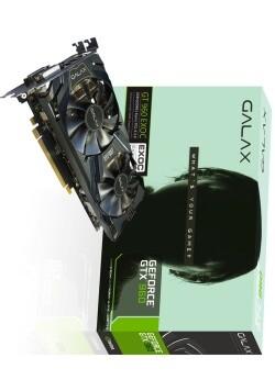 GeForce_GTX_960_Galax_EXOC_2GB_Edition