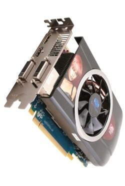 Radeon_HD_5770_Sapphire_1GB_Edition