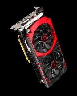 GeForce_GTX_960_MSI_Gaming_4GB_Edition