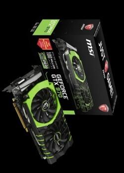 GeForce_GTX_970_MSI_Gaming_100_ME_4GB_Edition
