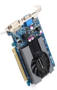 GeForce_GT_730_v3_Inno3D_2GB_Edition
