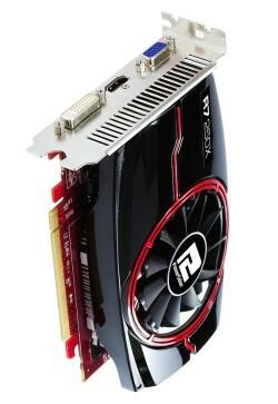 Radeon_R7_250X_PowerColor_1GB_Edition
