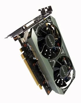 GeForce_GTX_960_Galax_OC_2GB_Edition