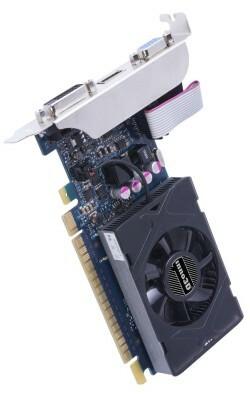 GeForce_GT_730_v2_Inno3D_Low_Profile_2GB_Edition