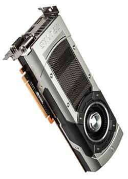 GeForce_GTX_780_6GB