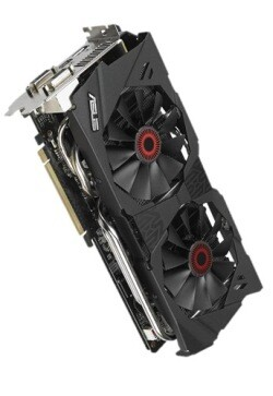 GeForce_GTX_780_Asus_Strix_OC_6GB_Edition
