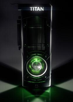 GeForce_GTX_Titan_X_EVGA_Superclocked_12GB_Edition