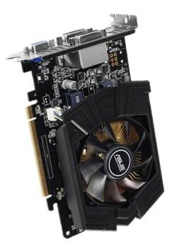 GeForce_GTX_750_Ti_Asus_PH_2GB_Edition