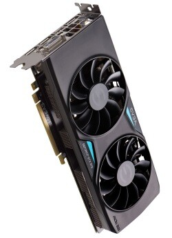 GeForce_GTX_970_EVGA_SSC_ACX+_2.0_4GB_Edition