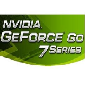 GeForce_Go_7700