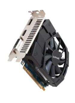Radeon_R7_250X_Sapphire_1GB_Edition